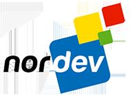 Logo Nordev