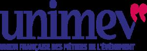 Unimev_Logo