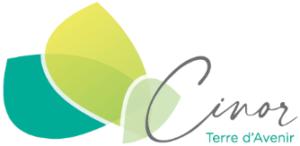 logo_cinor