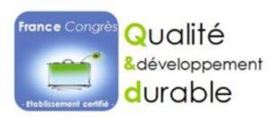 logo_dev_durable