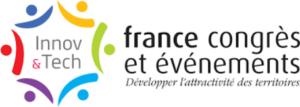 logo_france_congres